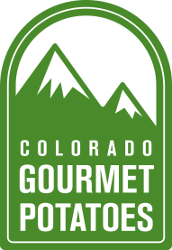 Colorado Gourmet Potatoes